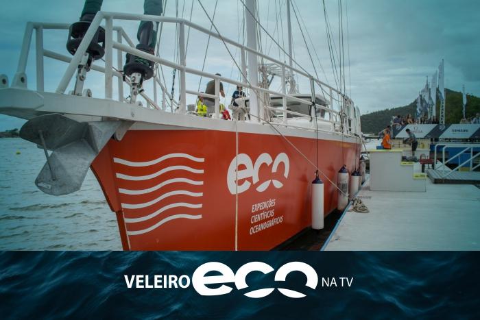 Veleiro ECO