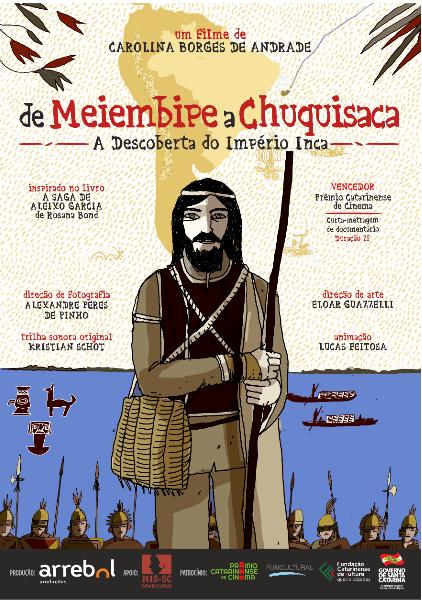LOW_Cartaz_Meiembipe_Chuquisaca